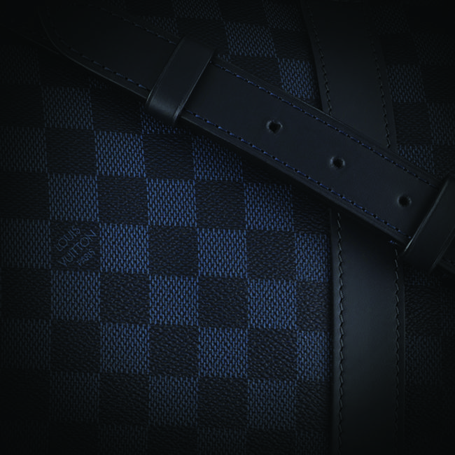 Damier Cobalt LOUIS VUITTON