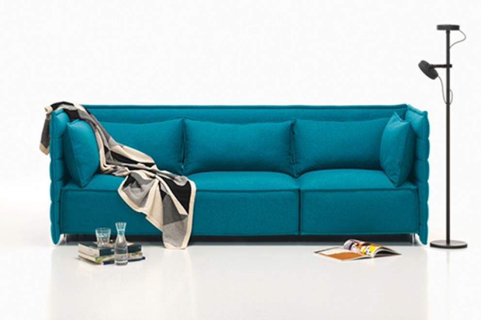 ronan-and-erwan-bouroullec-alcove-plume-for-vitra-01