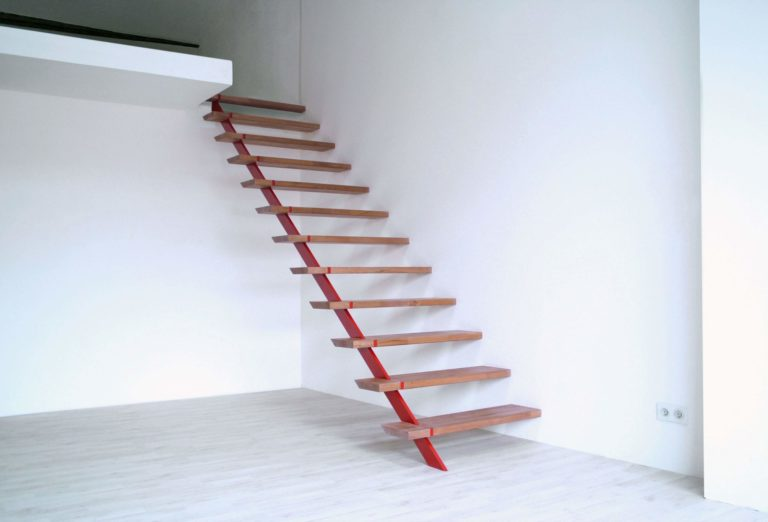 stair0015