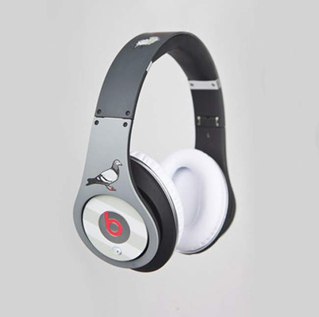 staple dr dre beats