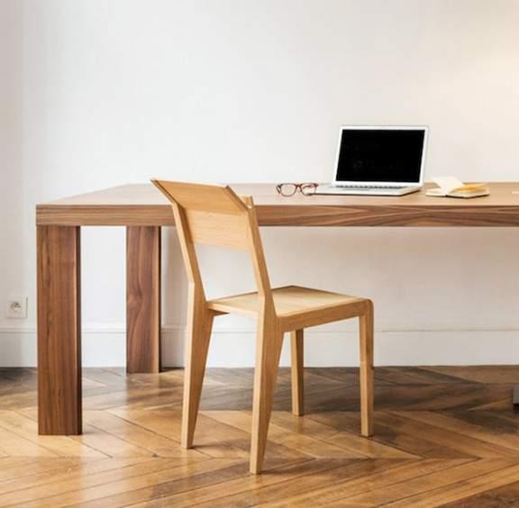 1382-JOA-chaise-1382