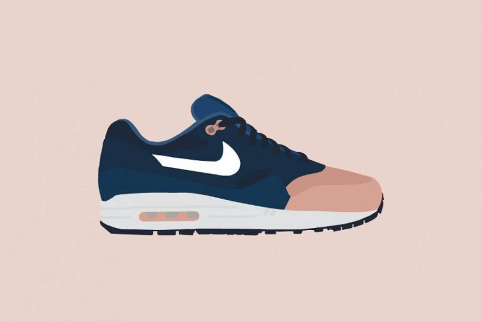 the-lime-bath-ronnie-fieg-nike-illustrations-02