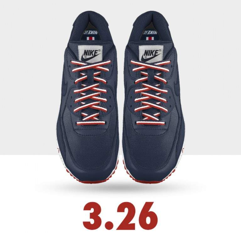 competitive price 5ab10 8c8ab Air Max 1 Archives - JO YANA