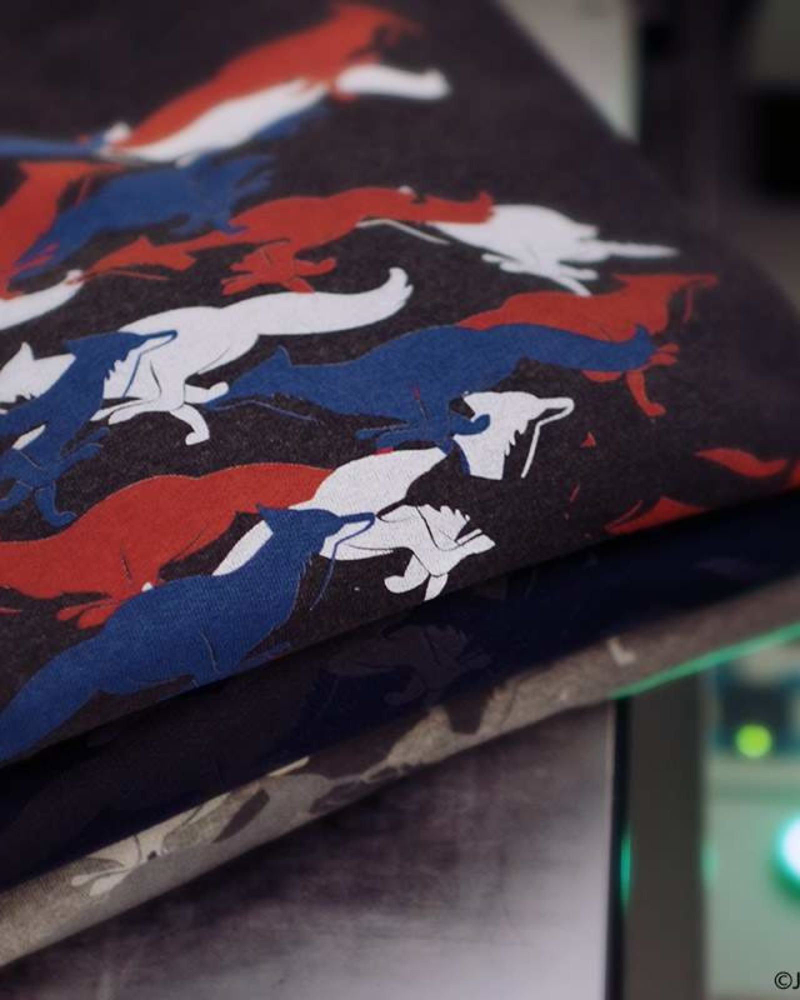 BLOG_fox camo teaser