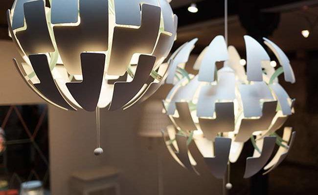IKEA-PS-2014-DSC02470.jpg