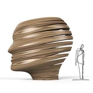 KARIM-RASHID-MILAN-2014-RIVA1920-Sculpture-01-a.jpg