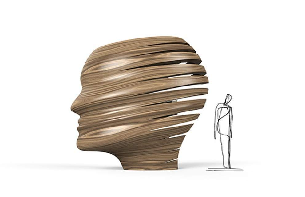 KARIM-RASHID-MILAN-2014-RIVA1920-Sculpture-01-a