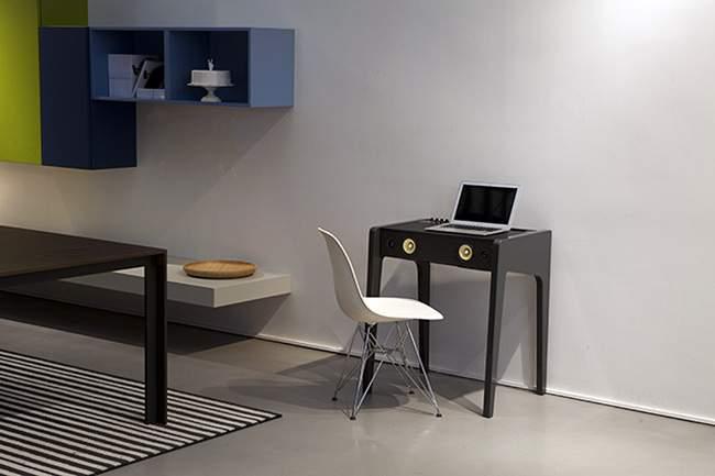 interview la boite concept jo yana. Black Bedroom Furniture Sets. Home Design Ideas