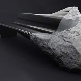 a-la-une-V3-Peugeot-Design-Lab-Meuble-ONYX-003.jpg