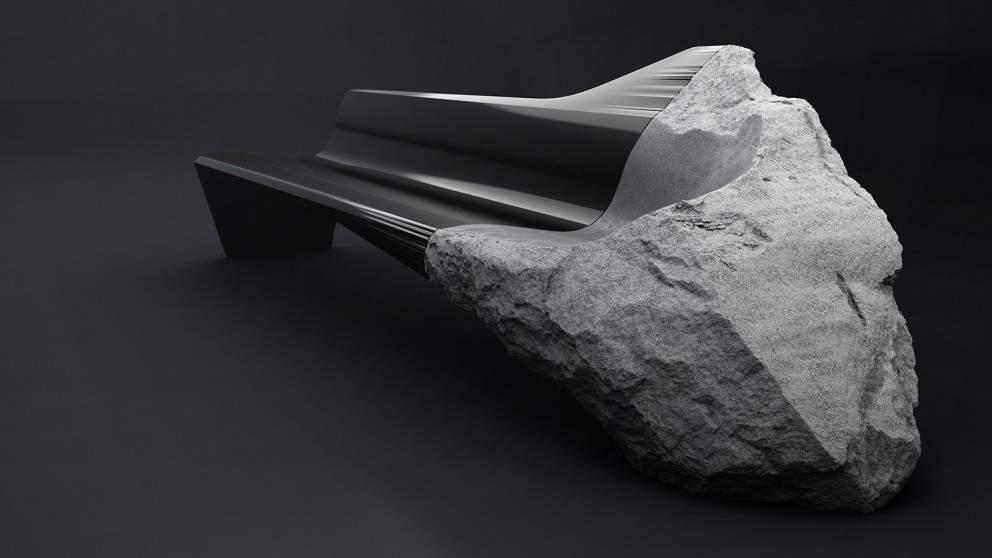 a la une V3 Peugeot Design Lab Meuble ONYX 003