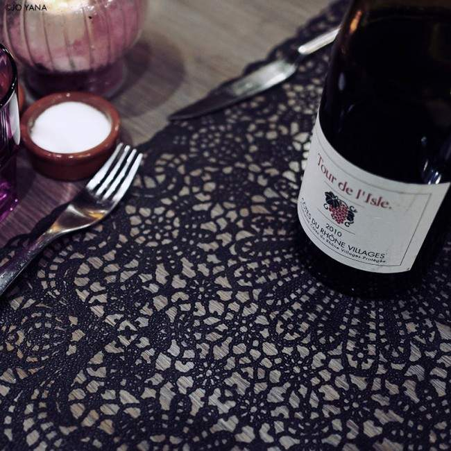blog-BISTROT A VINS 2 copie
