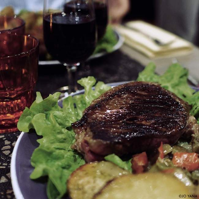 blog-BISTROT A VINS 3 copie