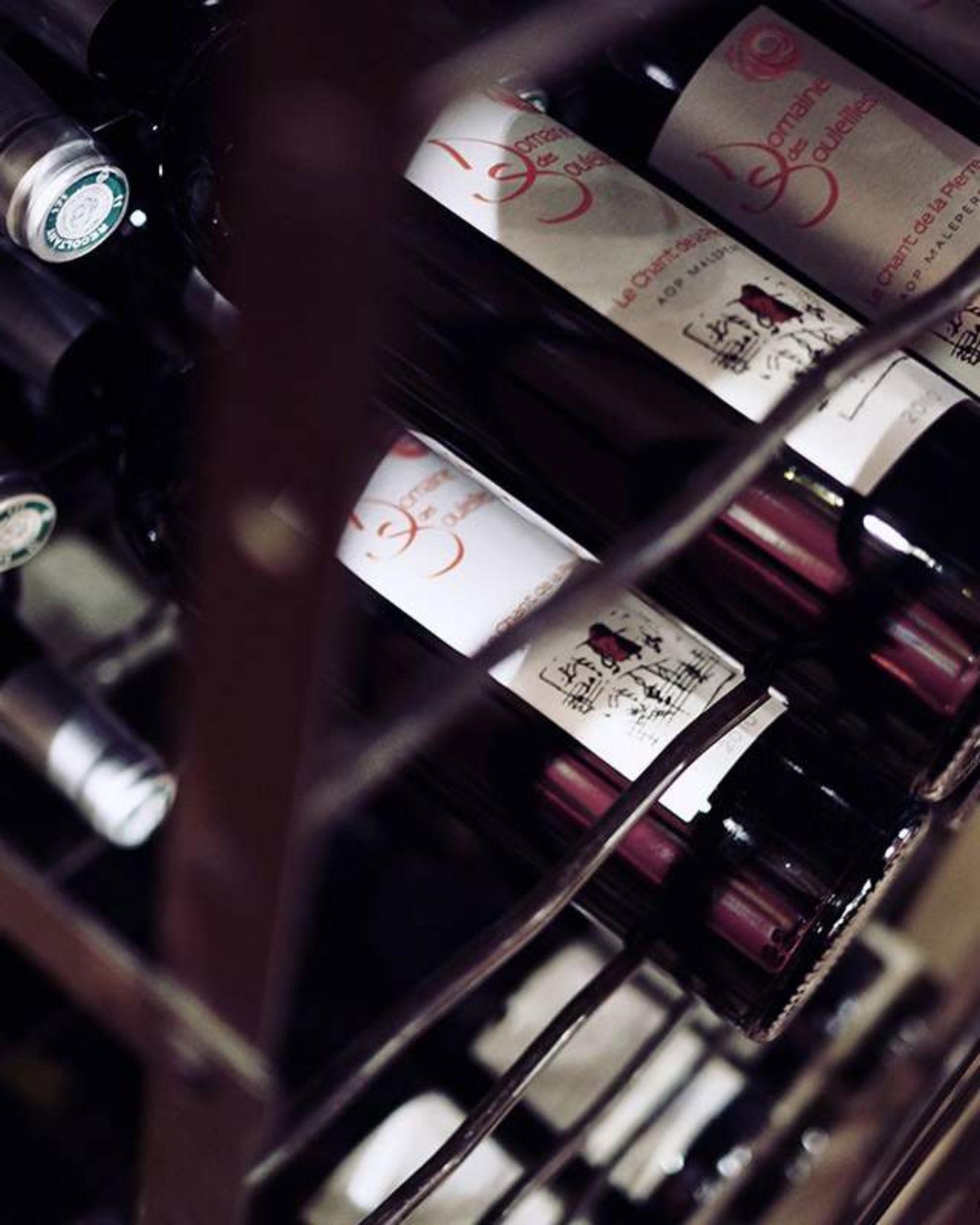 blog-BISTROT A VINS 5 copie