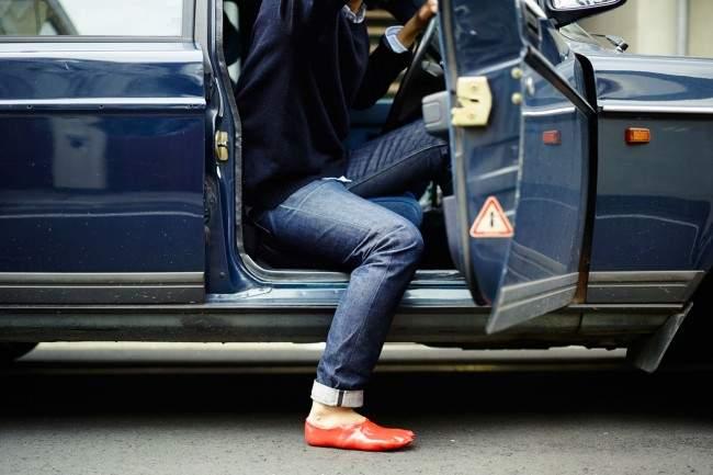 09-fondue-slipper