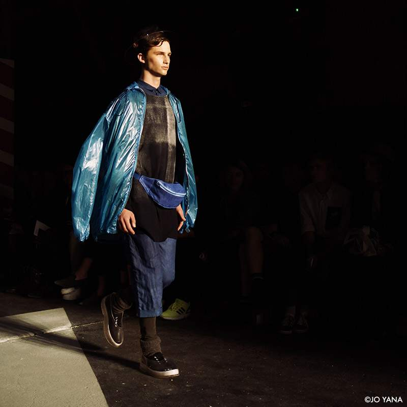 BLOG_FASHION SHOW HYERES 2014_11 copie