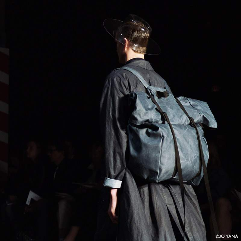 BLOG_FASHION SHOW HYERES 2014_12 copie