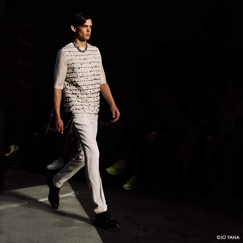 BLOG_fashion show hyeres 2014_23