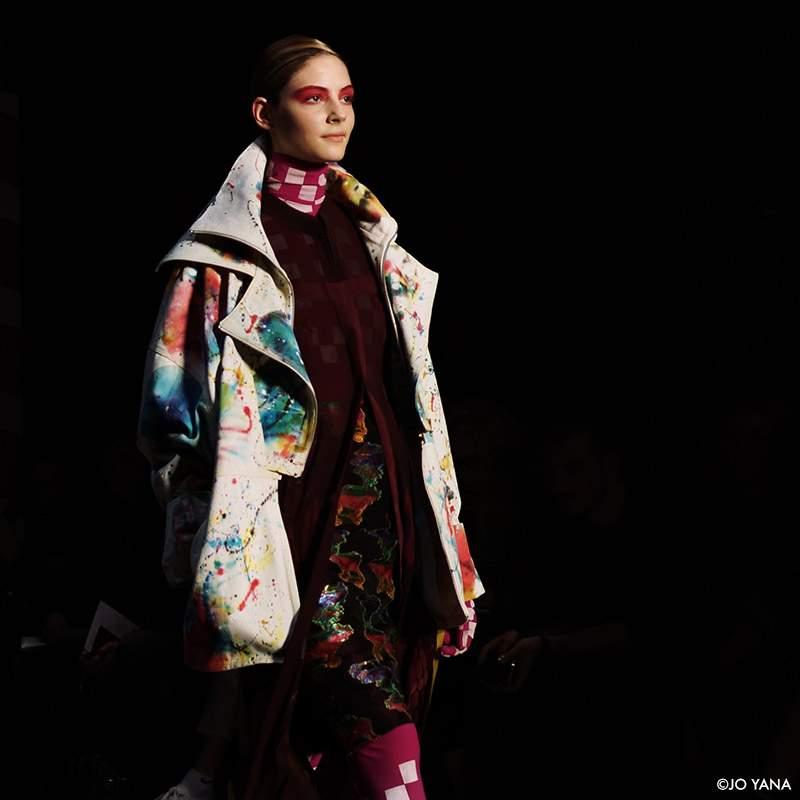BLOG_fashion show hyeres 2014_24 copie