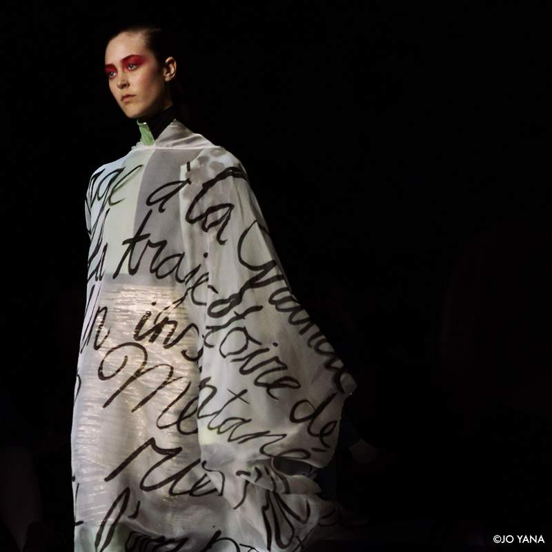 BLOG_fashion show hyeres 2014_27 copie