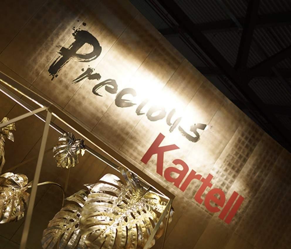 KARTELL-PRECIOUS-KARTELL-DSC02799
