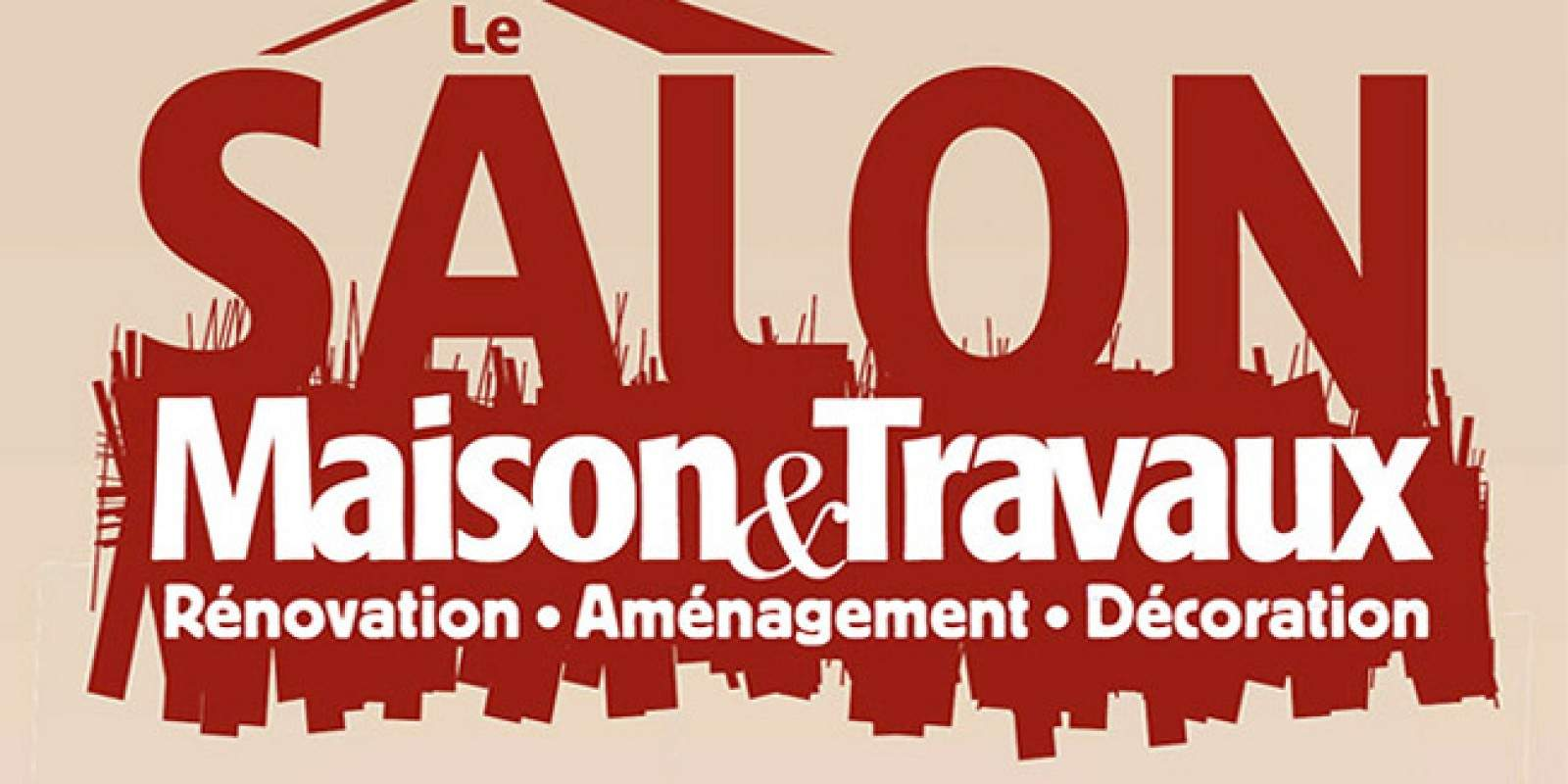 salon maison travaux jo yana