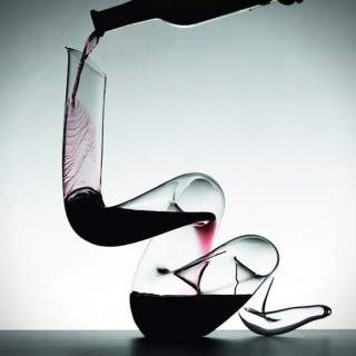 boa-Product-Guide-12-Amazing-Wine-Decanters-9.jpg