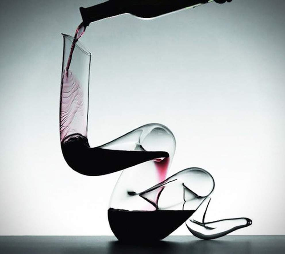 boa Product-Guide-12-Amazing-Wine-Decanters-9