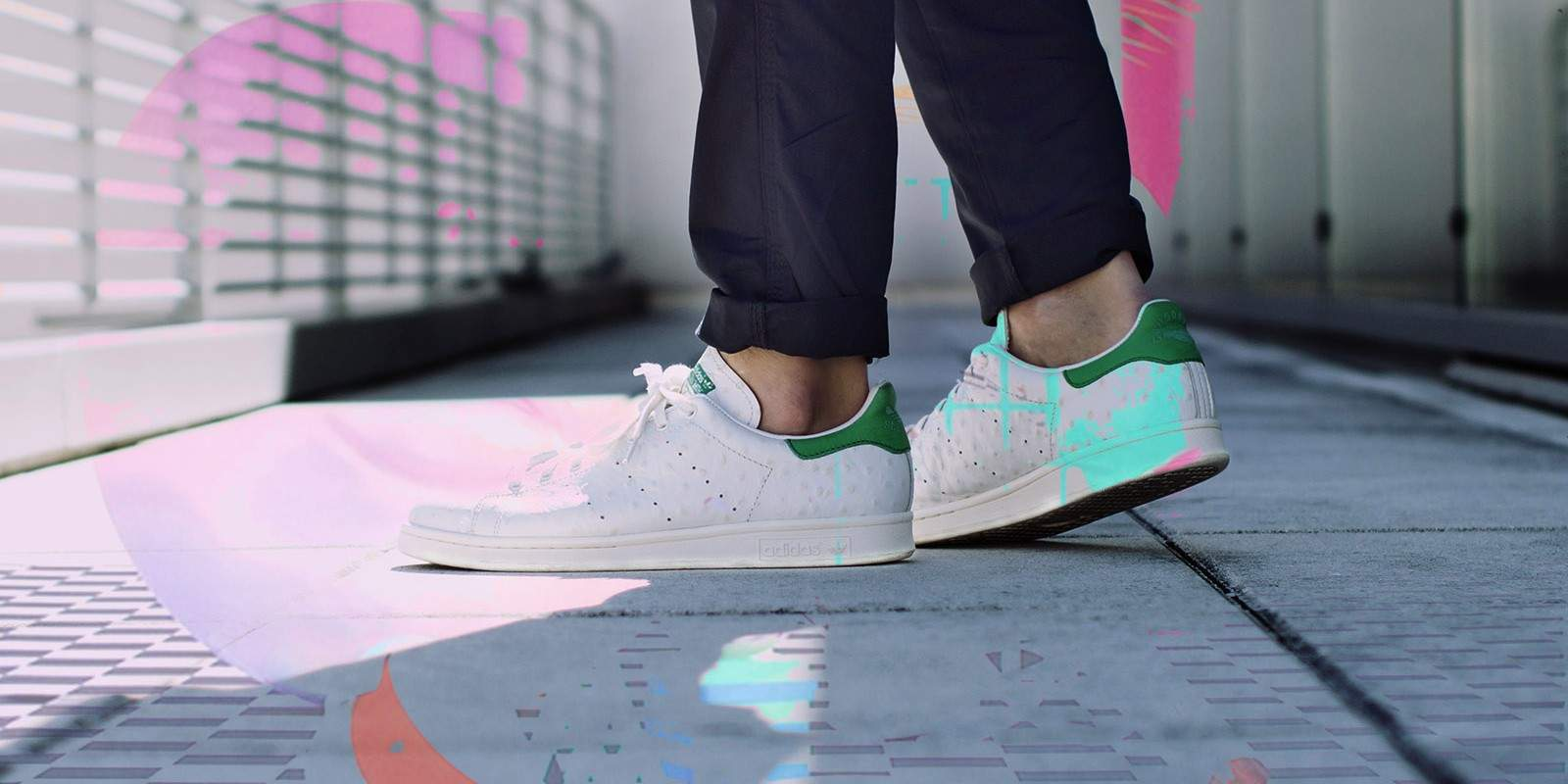 BLOG_ARTY STAN SMITH_C copie