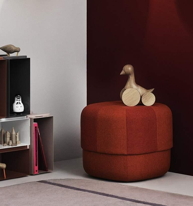 Furniture-Catalogue-2014-(77)
