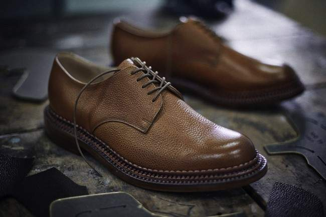 Grenson-Triple-Welt-Collection-2