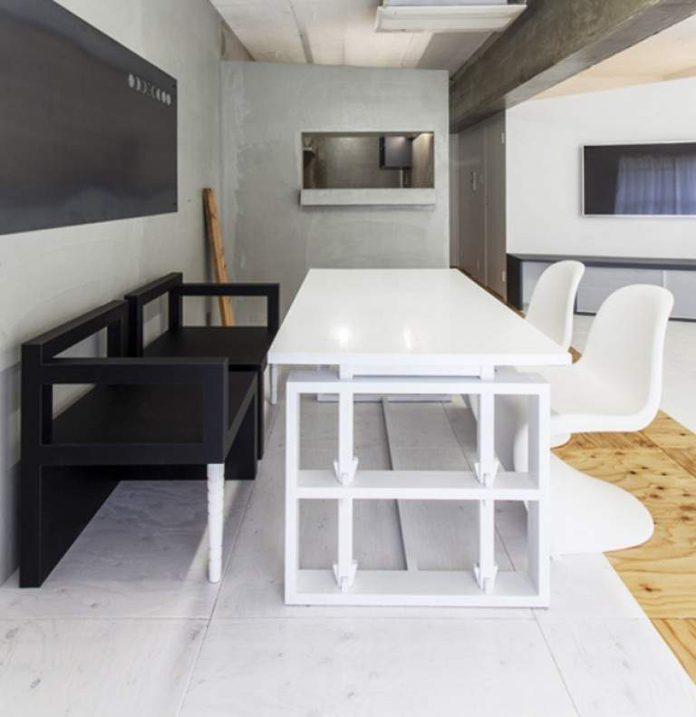 KK apartment_06_818