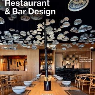 RESTAURANT_BAR_DESIGN_VA_INT_3D_02882.jpg