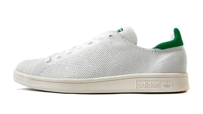 adidas-stan-smith-primeknit 2
