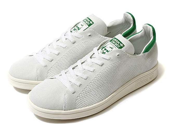 adidas-stan-smith-primeknit
