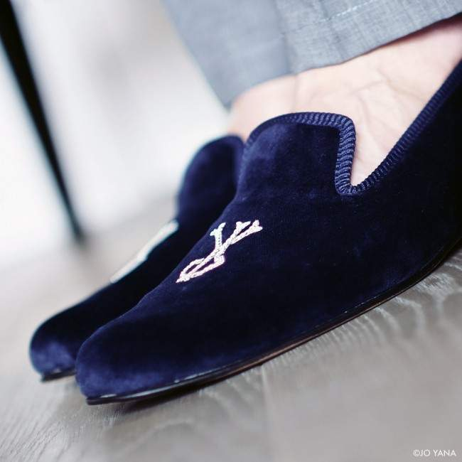 BLOG_ NEW SLIPPERS NEW HOTEL 10 copie
