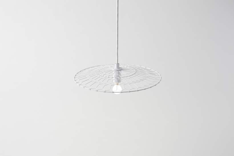 basket-lamp01_akihiro_yoshida