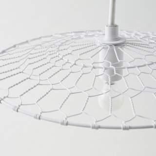 basket-lamp02_akihiro_yoshida.jpg