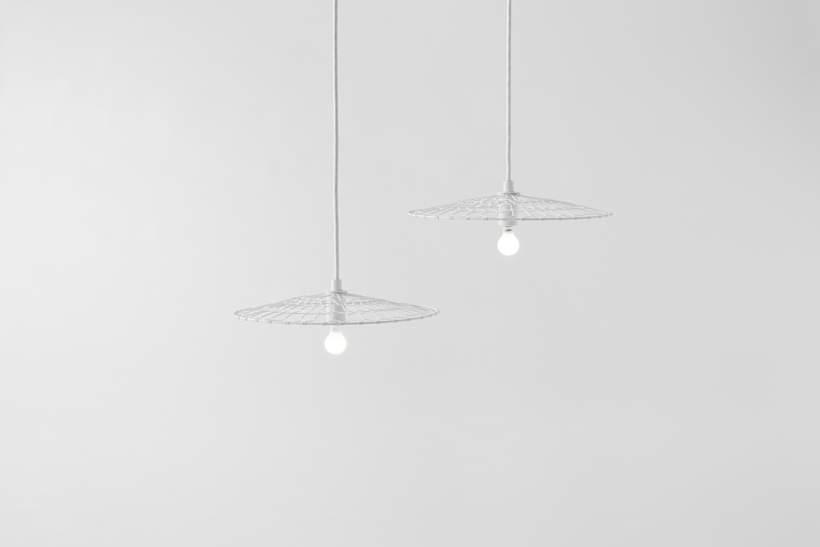 basket-lamp03_akihiro_yoshida
