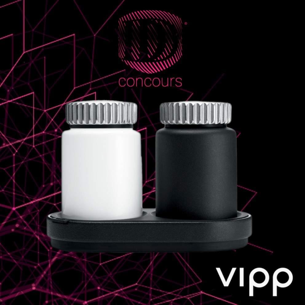 concours deco-design vipp
