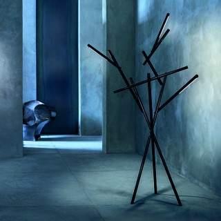 foscarini-5_Tuareg-room-set.jpg