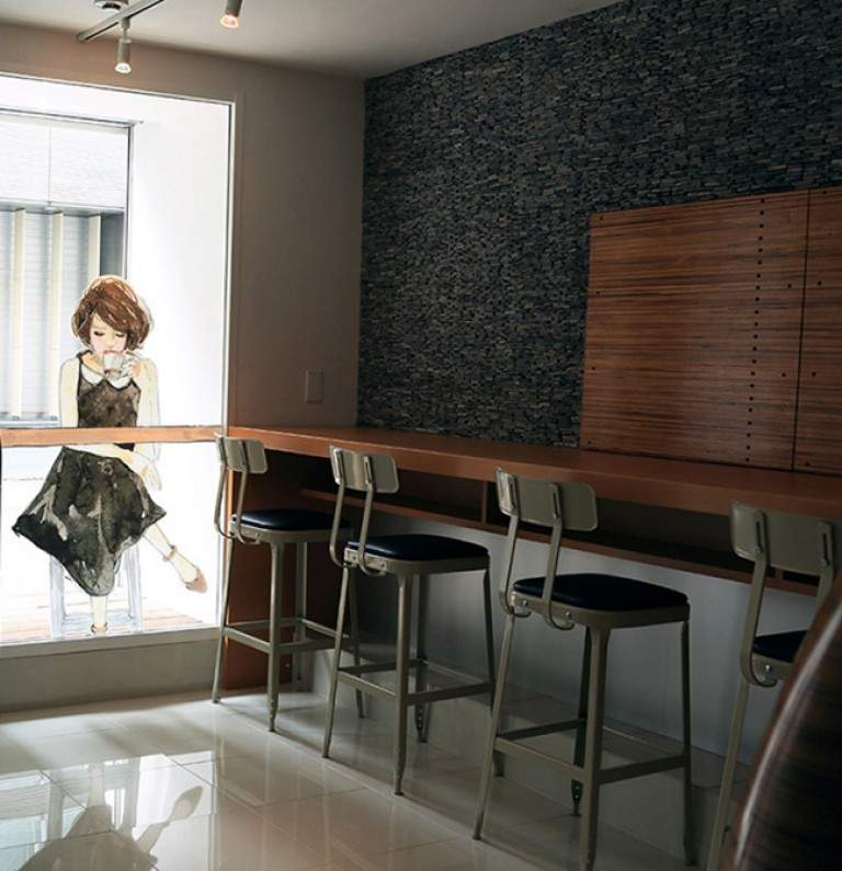 nigo-2-5-cafe-tokyo-02-notcot