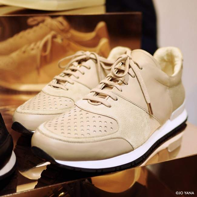 BLOG_WHOS NEXT 2014 PAIRS IN PARIS _2 copie