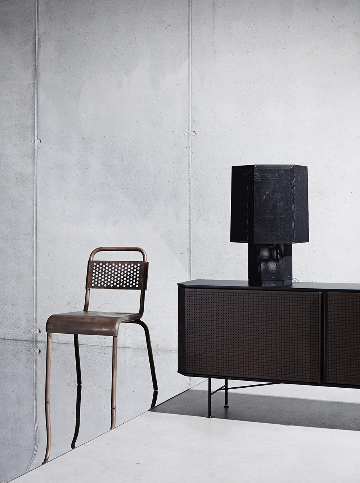 Hexx-room-set