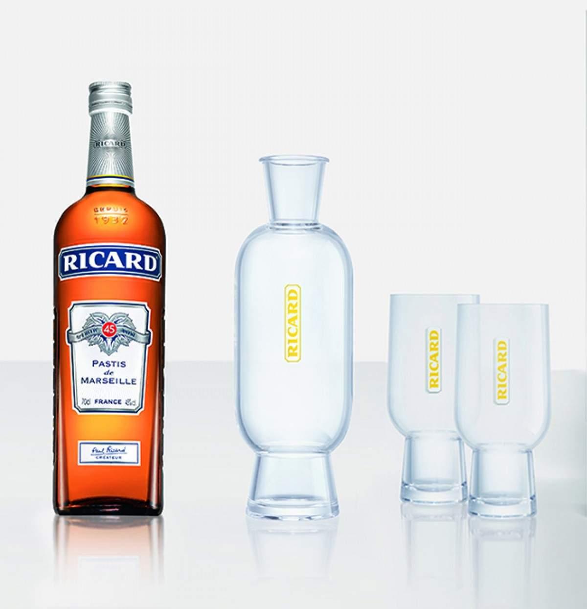 RICARD coffret + bouteille et verres_HD