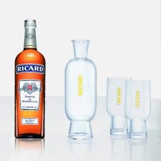 RICARD-coffret-+-bouteille-et-verres_HD.jpg