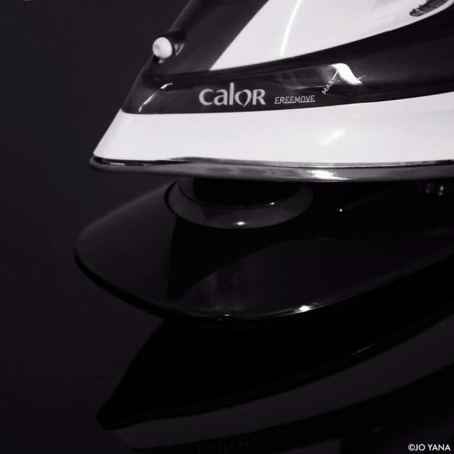 BLOG_CALOR FREEMOVE7 copie
