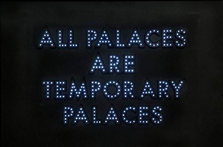 BLOG_COLETTE Each-x-Other-Robert-Montgomery-ALL-PALACES-light-piece