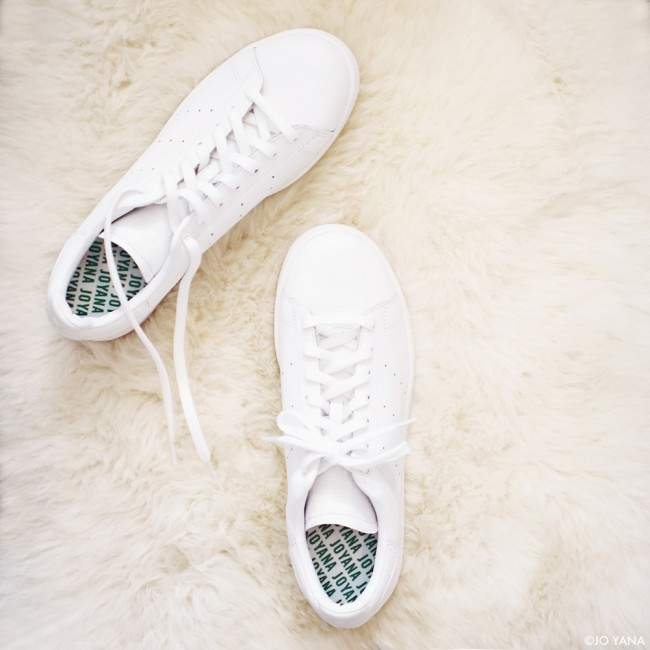 BLOG_STAN SMITH x JO YANA 1 copie