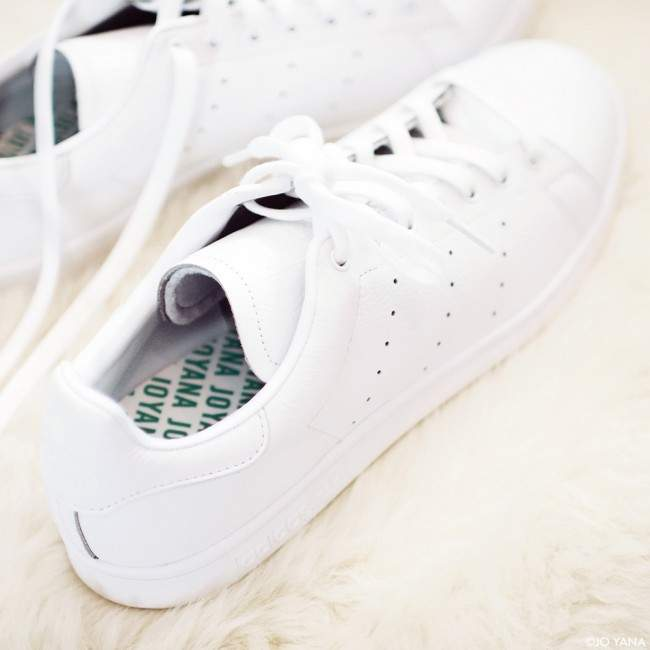 BLOG_STAN SMITH x JO YANA_2 copie