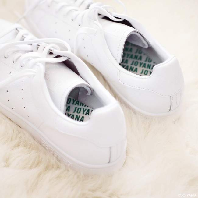 BLOG_STAN SMITH x JO YANA_5 copie